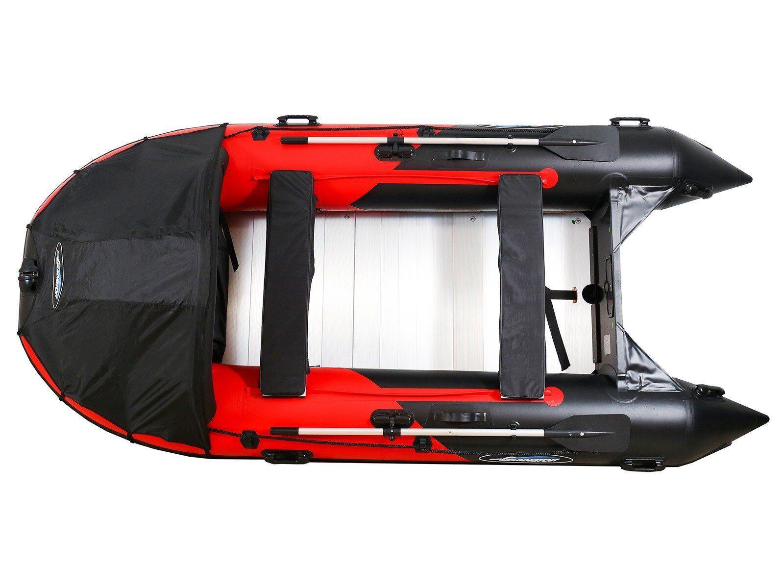 Лодки пвх gladiator официальный сайт