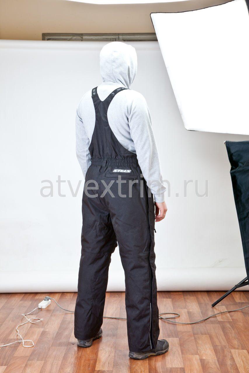 Спортивные костюмы пермь