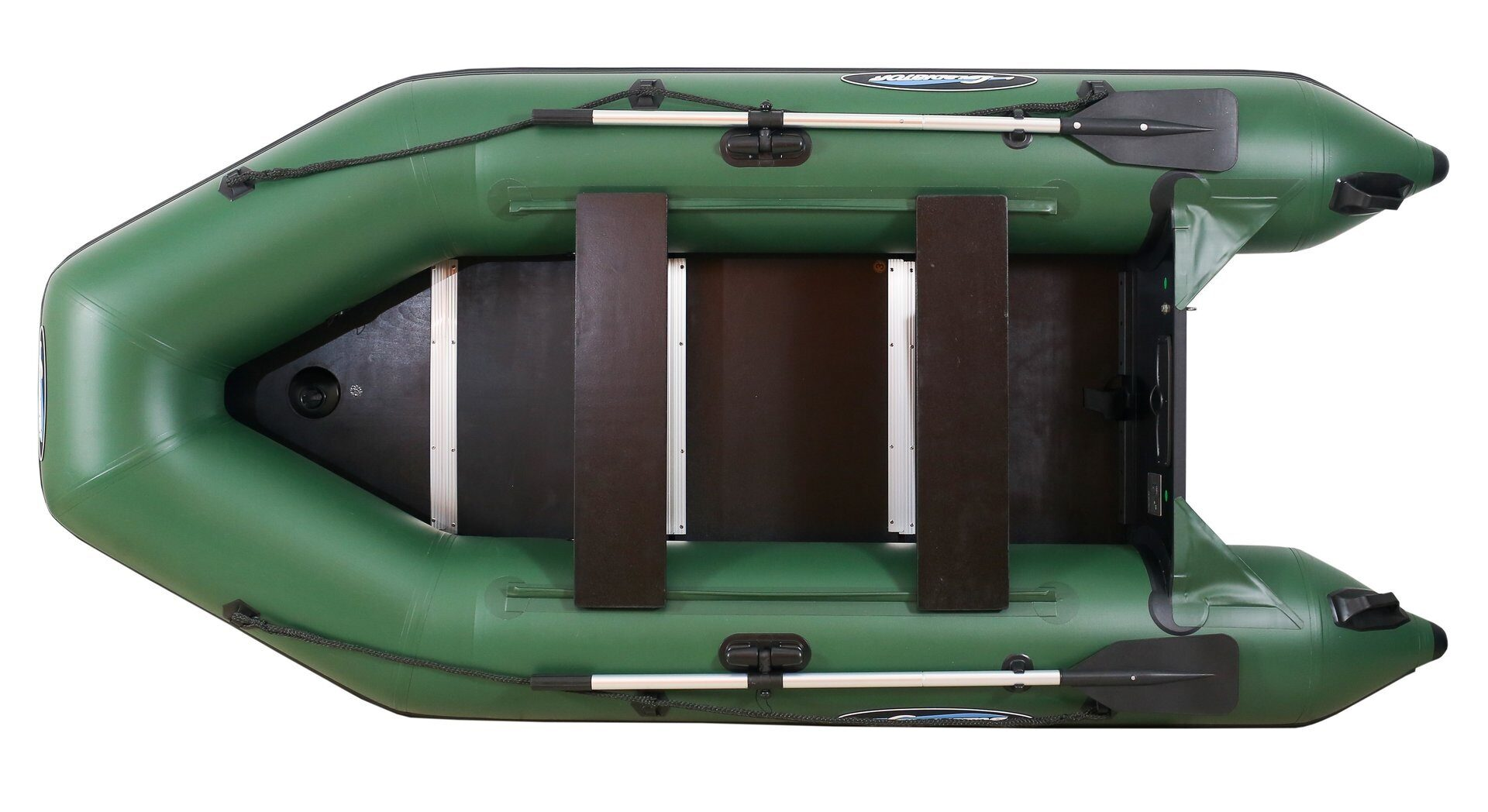 Самые пиздатые надувные лодки, порно шланги в жопу