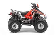 STELS ATV 100C_right