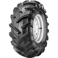 Шина AT27x10-12 (MAXXIS MUD BUG M961)