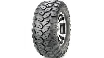 Шина AT26x9R14 (MAXXIS CEROS МU07)