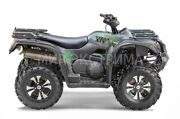 STELS_ATV_500H EFI_right