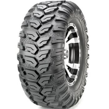 Шина AT26x11R14 (MAXXIS CEROS МU08)